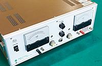 静電気試験機