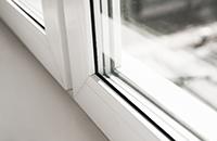 室内空気汚染度の監視