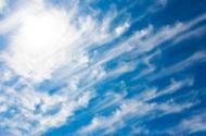 風速と日射がセット